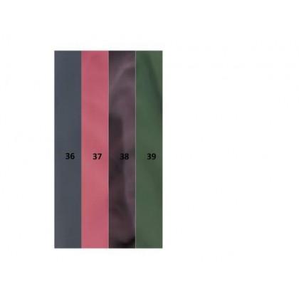 Tudung Sauk Plain Ekslusif B45
